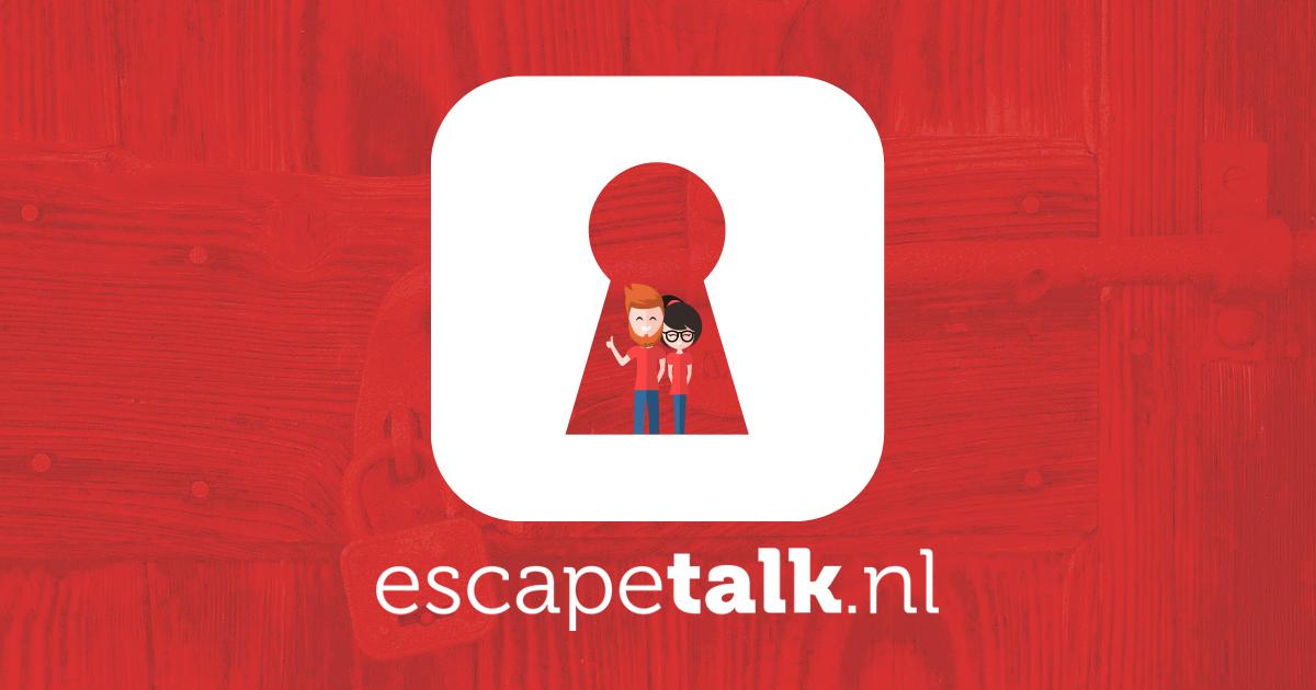WSP webinar social return - Ondernemingsvereniging Nistelrode
